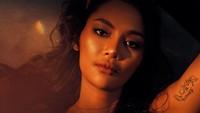 Erika Carlina Siap Comeback di Dunia Akting