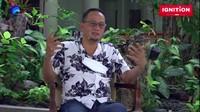 Bikin Startup di Indonesia Sekarang Makin Mudah, Ini Buktinya