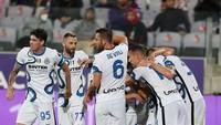 Pelatih Atalanta: Inter Malah Lebih Bahaya Tanpa Lukaku