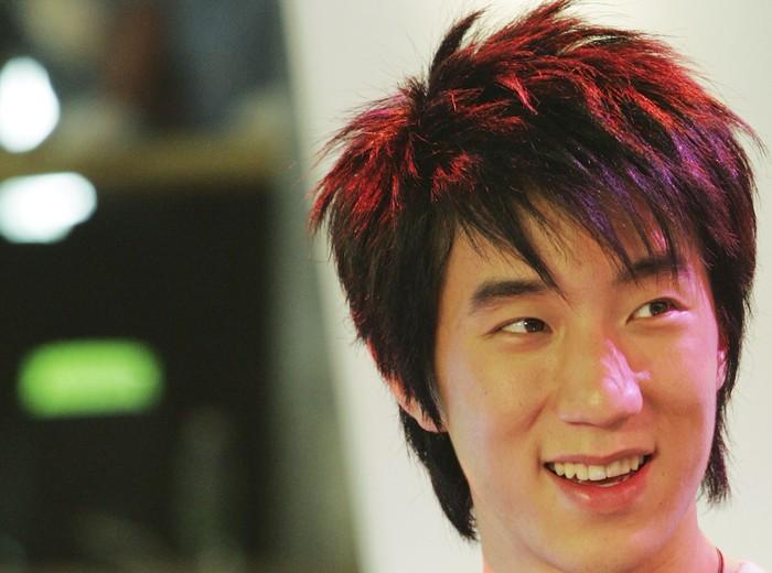 Perjalanan Hidup Jackie Chan, Sang Aktor Laga Legendaris