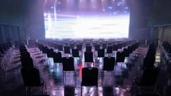 Konser dan Resepsi Bakal Diizinkan, Nggak Khawatir Gelombang-3 COVID-19?