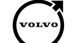 Ini Logo Baru Volvo, Lebih Minimalis dan Sederhana