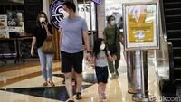 Anak 12 Tahun Boleh Ngemal Hanya di DKI Jakarta-Surabaya