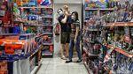Mall Artha Gading Buka Kembali untuk Anak 12 Tahun