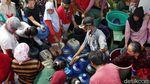 Miris, Masih Ada Krisis Air Bersih di Utara Bekasi