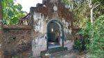 Misteri Makam Kuno Mbah Kutut di Klaten