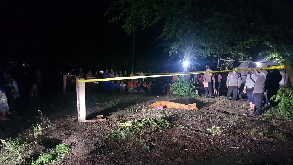 Gadis 14 Tahun Ditemukan Tewas di Kediri, Penyebab Kematian Masih Diselidiki