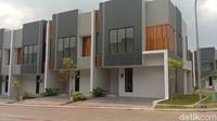 Berburu Rumah di Bintaro Mulai Rp 600 Jutaan? Coba Mampir ke Sini
