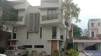 Cari Rumah di Bintaro Buat Tempat Tinggal, Fasilitasnya Apa Aja Sih?
