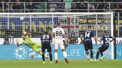 Kok Dimarco yang Ambil Penalti, Inzaghi?