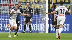 Seru! Inter Vs Atalanta Berakhir Imbang 2-2