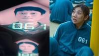 5 Kesalahan Drakor Squid Game Diungkap Netizen Bermata Jeli, Kamu Juga Tahu?