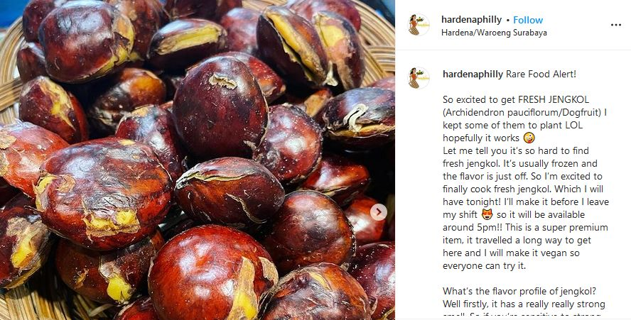 Makanan Indonesia Jualannya Dibilang Mahal, Ini Kata Pemilik Restoran