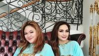 Anak Nia Daniaty Disebut Catut BKN untuk Tipu CPNS