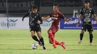 Persis Solo Vs PSG Pati: Laskar Samber Nyawa Menang 2-0