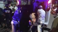 Pria di Makassar Meninggal Usai Jatuh dari Kursi Saat Nyanyi