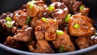 Resep Ayam Masak Cola yang Legit Meresap Bumbunya