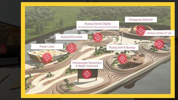 Rumah Digital Indonesia (RDI) (dok istimewa)