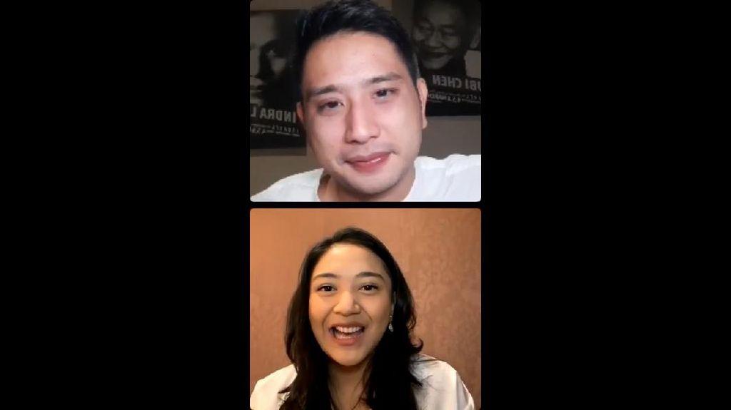 Cerita di Balik Suksesnya Rumah Digital Indonesia Rayakan Kemerdekaan RI