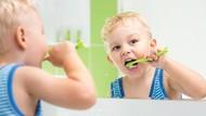 Hindari Risiko Penyakit Serius dengan Jaga Kesehatan Gigi