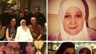 Ashanty Kenang Hari Ultah Mendiang Ibu, Pesan Sebelum Menikah Jadi Sorotan