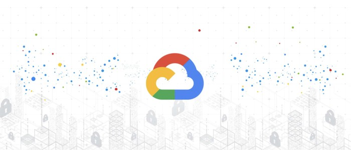Lowongan magang Google Cloud intern 2022