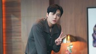 Respons Fans Usai Kim Seon Ho Rilis Permintaan Maaf