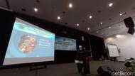 KP3C Deklarasikan Pembentukan Provinsi Cirebon Raya