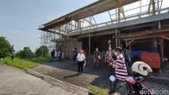 Eks Walkot Semarang Menang Gugatan soal Tanah yang Dobel Sertifikat