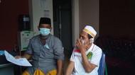 Saling Lapor Muazin Vs Jemaah di Medan Usai Geger Sayat Kuping