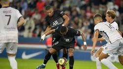 Soal Mbappe Vs Neymar, Pochettino Biasa Saja Tuh