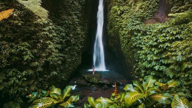 Pelaku Wisata Siap Sambut Turis Mancanegara ke Pulau Dewata