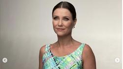 Kisah Cinta Putri Kerajaan Norwegia, Eks Suami Bunuh Diri Kini Dipacari Dukun