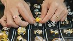 Siap-Siap Pegadaian Bakal Disulap jadi Bank Emas