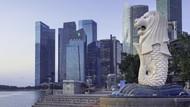 Singapura Covid Hari Ini: Kasus Pecah Rekor Lagi, Kematian Bertambah