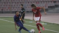 Lolos ke Piala Asia, Timnas Indonesia Wanita Akan Jalani TC Panjang
