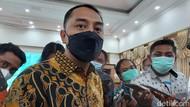 Berwisata Medis di Surabaya Lebih Murah Ketimbang ke Luar Negeri