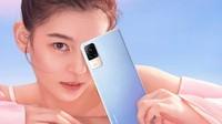Xiaomi Civi Lahir Bawa Spesifikasi Manis Harganya Tak Bikin Meringis