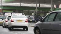 Terungkap! Ini Biang Kerok yang Bikin Inggris Krisis BBM