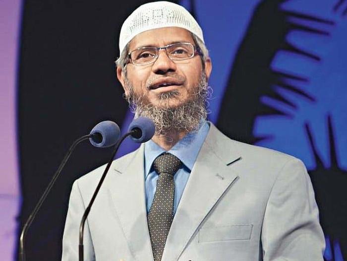 Foro Dr. Zaqir Naik.