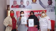 Andre Rosiade: Gerindra Gelar Vaksinasi COVID di Pariaman& Agam