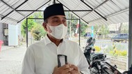 Gubsu Dukung Sertifikat Vaksin COVID Syarat Bikin KTP di Labura, Asalkan...