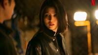 7 Drama Korea Terbaru Oktober 2021, Ada Han So Hee dan Jun Ji Hyun
