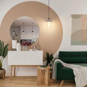 10 Inspirasi Desain Rumah Minimalis 2021 Agar Terlihat Luas dan Nyaman