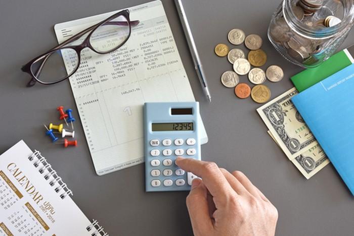 Ilustrasi Pengelolaan Keuangan