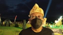 PON Papua: Jawa Tengah Targetkan 46 Emas