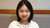 8 Potret Kim Min Seo Hometown Cha Cha Cha, Fans Berat IU Populer di YouTube