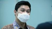Legislator PD: TNI Kerja Keras Kontribusi Pengamanan Ideologi Pancasila