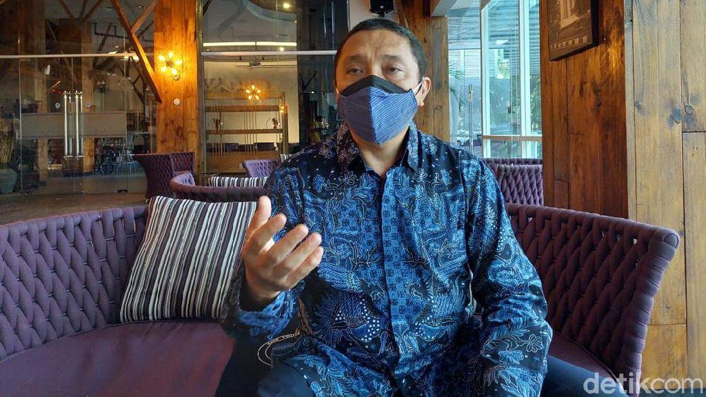 45 Hotel Siap Jadi Akomodasi dalam Wisata Medis Surabaya