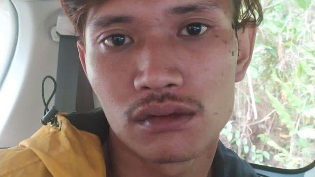 Polisi tangkap eksekutor dan joki penembakan ustaz di Tangerang